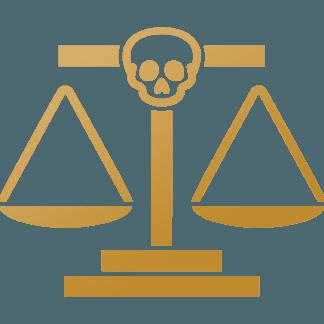 Livres de droit insolite