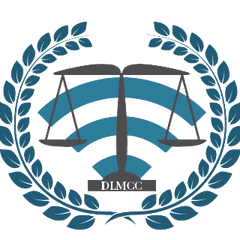 Digital Law Moot Court Competition